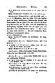 Die deutschen Schriftstellerinnen (Schindel) III 083.png