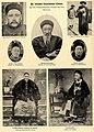 Die leitenden Staatsmänner Chinas, 1900.jpg