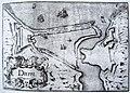 Dieppe-IMG 7006.JPG