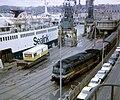 Dieppe-Maritime mai 1973.jpg