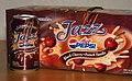 Diet Pepsi Jazz - Black Cherry and French Vanilla.jpg