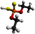Diethyl-dithiophosphoric-acid-from-AHRLS-2011-3D-balls.png