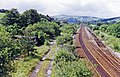 Diggle station site geograph-3411680-by-Ben-Brooksbank.jpg