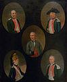 Dignitaires du chapitre noble de Remiremont (1).jpg