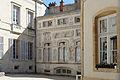 Dijon Hotel Lemullier de Bressey 03.jpg