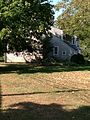 Dillingham House side view Brewster, Ma.jpg