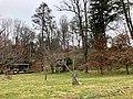 Dillsboro Road, Sylva, NC (32756721238).jpg