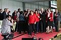 Dilma- alvorada-contra--impeachment-senado-Foto-Lula-Marques.-7.jpg
