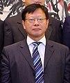 Ding Xuedong.jpg
