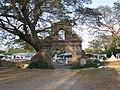 Dingras Cemetery1.JPG