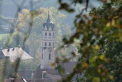 Dinkelscherben Kirchturm.JPG