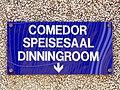 Dinningroom 1.jpeg