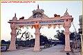 Dipeshwari Mataji Temple Gate - Untarda.jpg