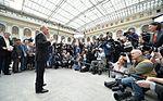 Direct Line with Vladimir Putin 34.JPG