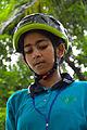 Disaster Management - Survival Programme - Summer Camp - Nisana Foundation - Sibpur BE College Model High School - Howrah 2013-06-09 9914.JPG