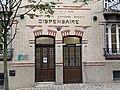 Dispensaire - Maisons-Alfort (FR94) - 2020-10-16 - 2.jpg