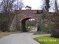 Disused Railway Bridge - geograph.org.uk - 117453.jpg