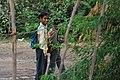 Ditala - Gujarat, India (5933431535).jpg