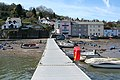 Dittisham, Lower Dittisham - geograph.org.uk - 731172.jpg