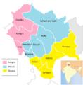 Divisions of Himachal Pradesh.png