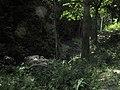 Divoká Šárka - panoramio (9).jpg