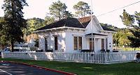 Dixie Schoolhouse 2255 Las Gallinas Ave San Rafael CA 3-21-2010 5-15-53 PM.JPG
