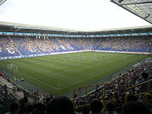 Dnipro Arena.JPG