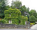 Dobroyd Lodge (4793886719).jpg