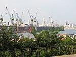 Dock 11, 1, Blohm+Voss, Steinwerder, Hamburg.jpg