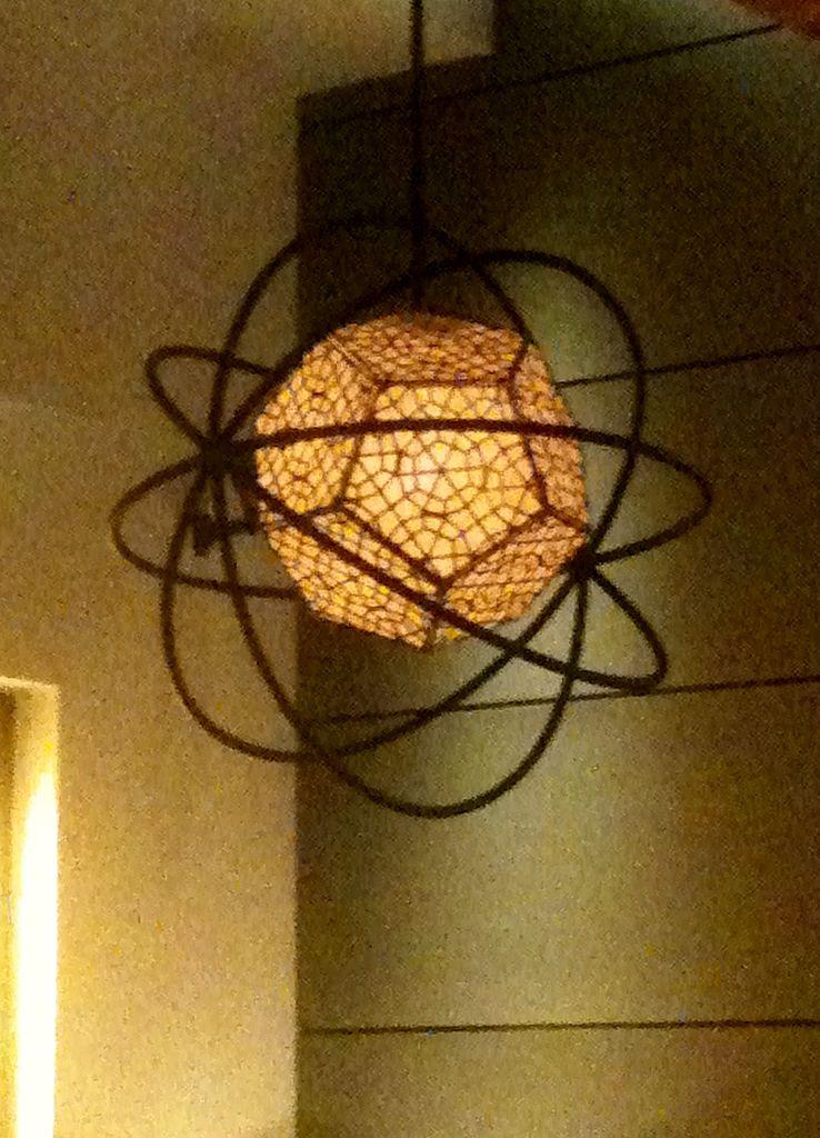 Filedodecahedron lampshade beersheba img 4716 jpg