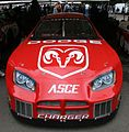 DodgeCharger2006.jpg