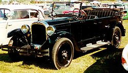 Dodge Series 116 Touring 1924.jpg