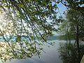 Dojran Lake 146.jpg