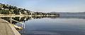 Dojran Lake 15.jpg