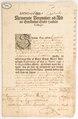 Dokument - LOVISA ULRICA - Besättningslista - SH 511 12.tif