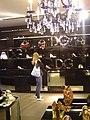 Dolce & Gabbana Shop (Via della Spiga - Milan) 02.jpg