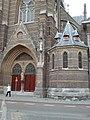 Dominicanenkerk4.JPG