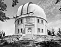 Dominion Astrophysical Observatory ca. 1900-1925.jpg