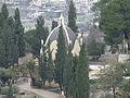 Dominus Flevit Church-Jerusalem.jpg