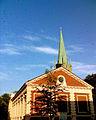 Domkyrkan-kajor.jpg