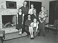 Don Magnuson Family.jpg