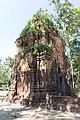 Don Tuan Khmer Ruins (MGK20837).jpg
