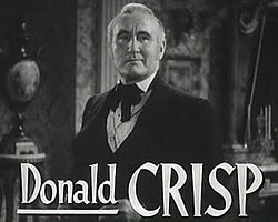 Donald Crisp in Jezebel trailer.jpg