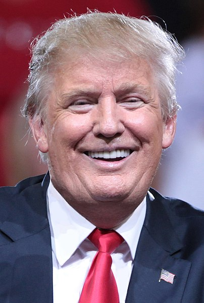 File:Donald Trump Phoenix 2016.jpg