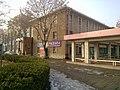 Dongying, Shandong, China - panoramio (491).jpg