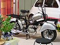 Doniselli Moped r silver TCE.jpg