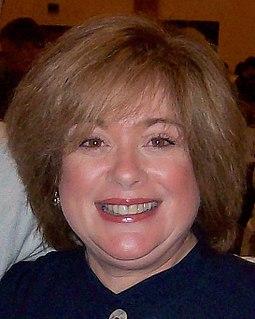Donna Pescow Actress, director