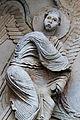 Donzy - Église Notre-Dame-du-Pré - PA00112880 - 034.jpg