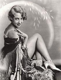 Doris Eaton Travis as Ziegfeld Girl.jpg