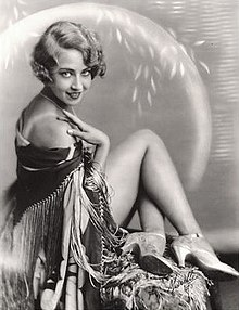 Doris Eaton Travis as Ziegfeld Girl.jpg